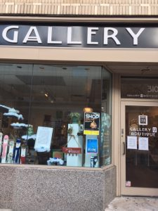 gallery-u-boutique